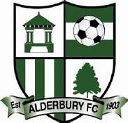 Alderbury Dragons U16's