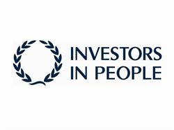 Acheson continues to meet the requirements for Investors in People National Standard Accreditation