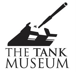 Acheson lands prestigious contract at the Tank Museum, Bovington