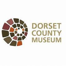 New Contract - Dorset County Museum