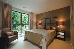 Luxury Apartments, Poole, Dorset